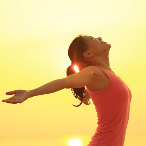 गुनगुनी धूप के चमत्कारी लाभ