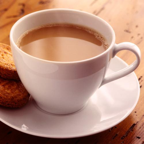 अच्छी सेहत के लिए एक प्याला चाय का