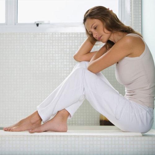 Health टिप्स: Periods के अनियमित कारण