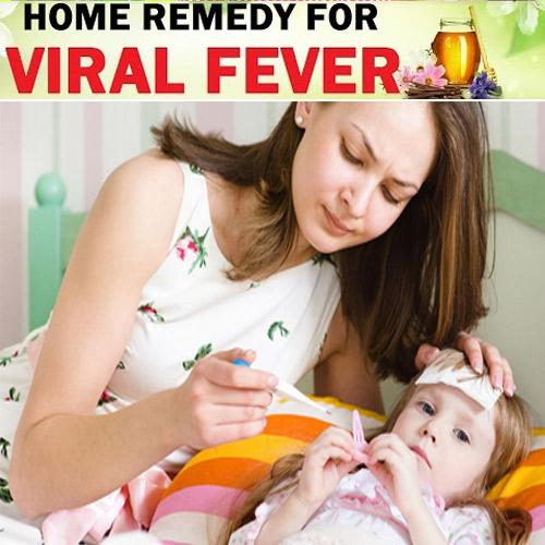 Healthy उपाय Viral से छुटकारा पाएं