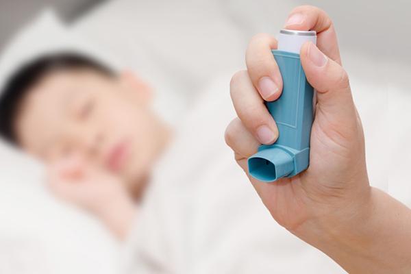 शुरुआती जीवन में उच्च बीएमआई से दमा का खतरा ज्यादा