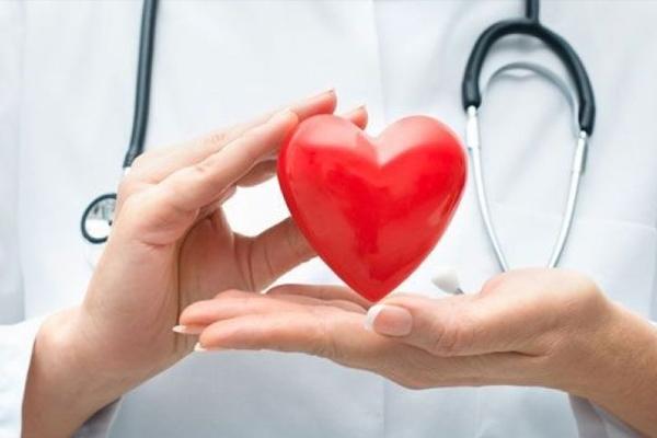 कैल्शियम के कण दे सकते हैं दिल के रोग का संकेत