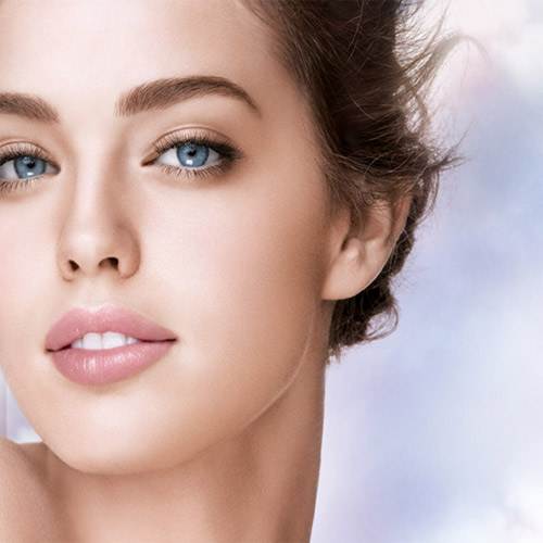 Beauty plan- फिर से पाएं दमकती त्वचा