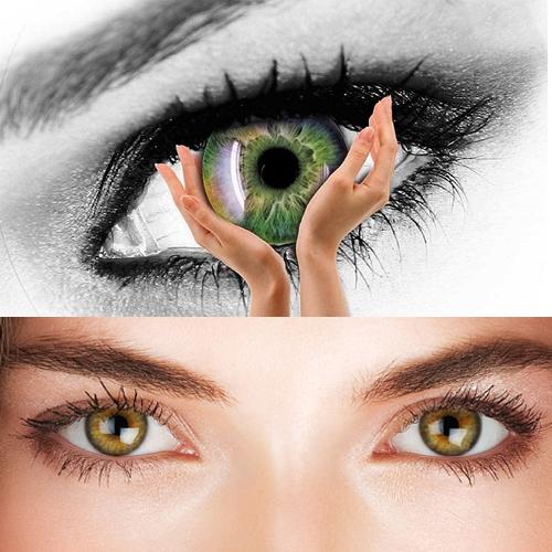 घरेलू उपचार: करें आंखों की सही देखभाल