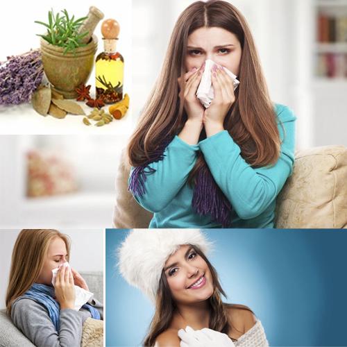 घरेलू उपचार: सर्दी के प्रभाव से बचने...