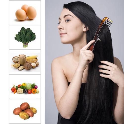 कुदरती उपाय:बालों को करें जडों से मजबूत