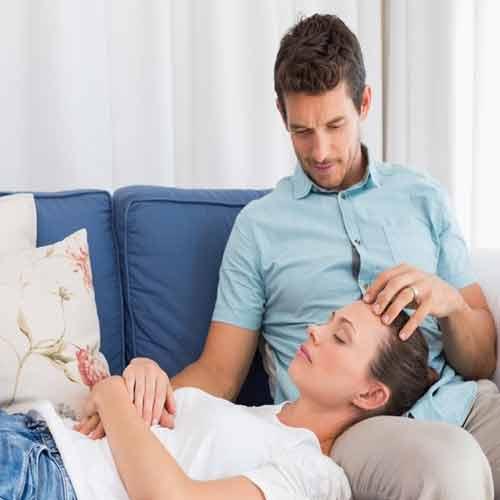 घरेलू उपाय Miscarriage होने से बचाएं