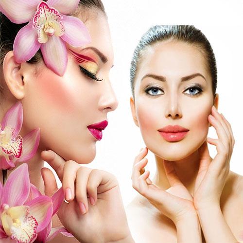 त्वचा की चमक बरकरार रखने के लिए घरेलू उपाय
