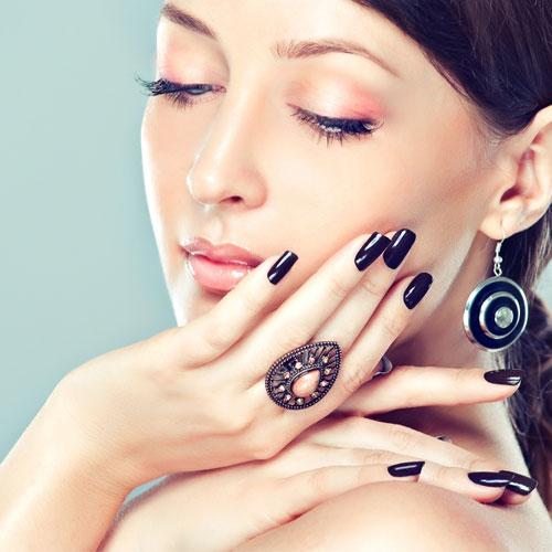 होम Beauty टिप्स:घर में ही पाएं दोगुना निखार