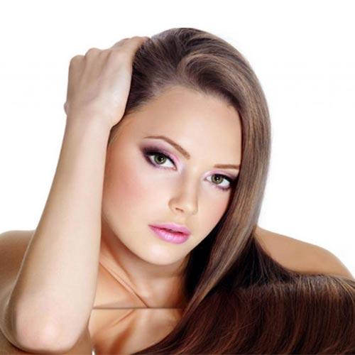 घरेलू उपाय:जडों में हो दम, तो बाल गिरें कम