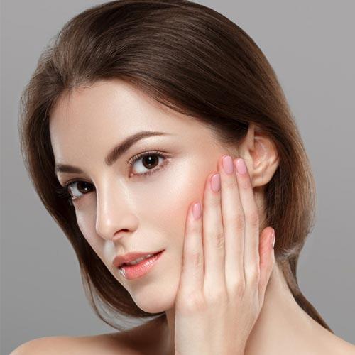 घरेलू उपचार से पाएं मुरझाई हुई त्वचा में नई जान