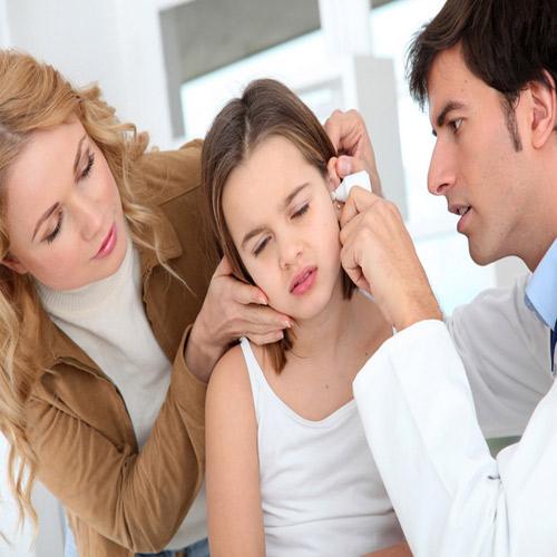 घरेलू इलाज:कान के दर्द से पाएं छुटकारा