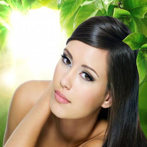 Tips:त्वचा और बालों का सस्ता इलाज