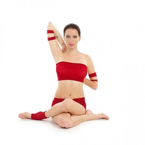 Hormones के संतुलन को बनाए रखने के लिए Tips