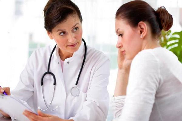 अनचाहे गर्भ से बचाव अब बहुत ही आसान