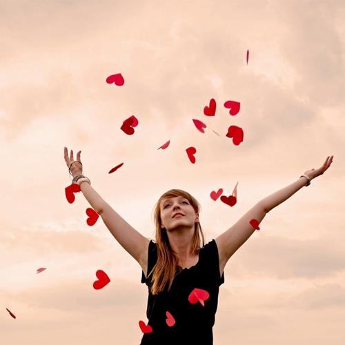 कैसे जानें कि आप प्यार में हैं