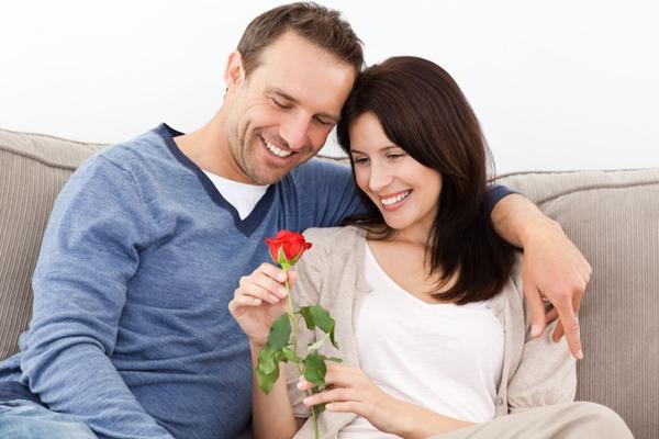 वैवाहिक जीवन में  प्यार को कैसे वापस लाए