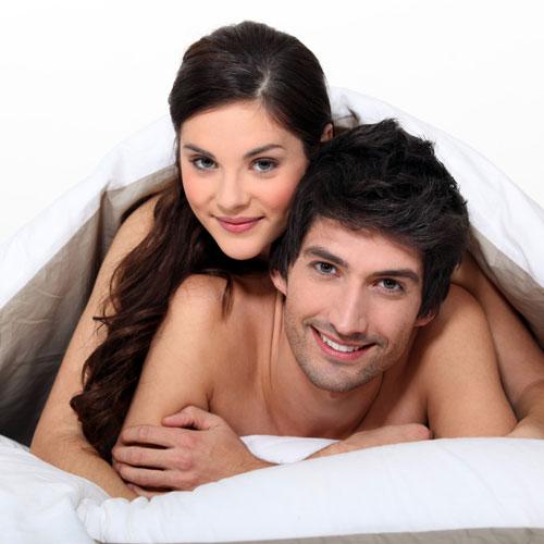 विवाह से पूर्व रोमांस कितना Safe