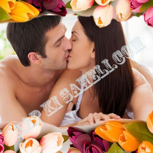 8 प्रेम सूत्र लाइफ को बनाएं मस्तीभरी