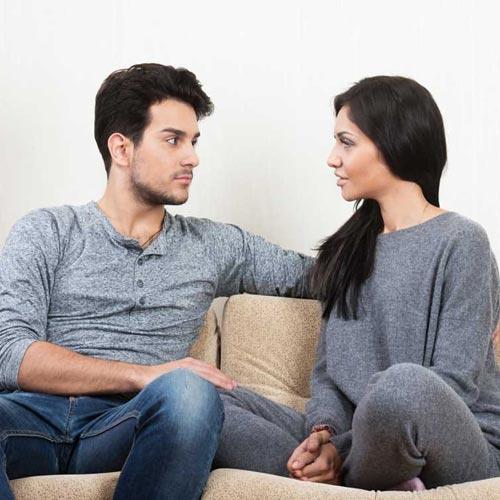 कैसे करें रिश्तें में कडवाहट को दूर