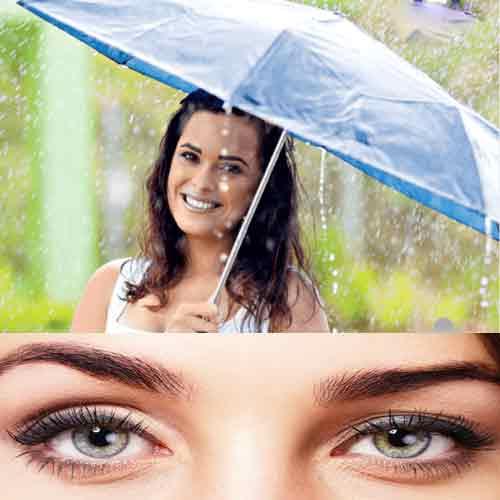 मानसून में रखें आंखों का खास ख्याल