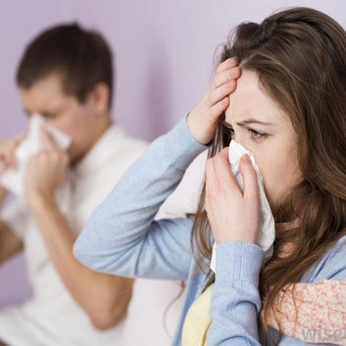 बीमारियों के कारण और निवारण