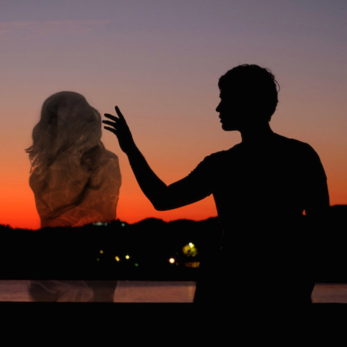 Love tips:कैसे बदलें दूरियों को नजदीकियों में