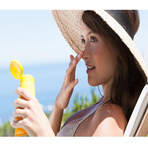 सनस्क्रीन चुनने से पहले इन बातों का जरूर रखें ध्यान