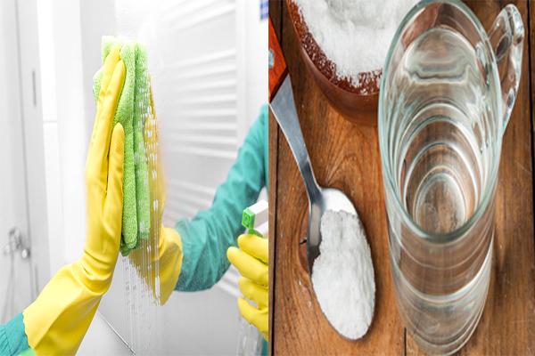 आप अपने घरों के शीशे और आइनें ऐसे करें साफ....