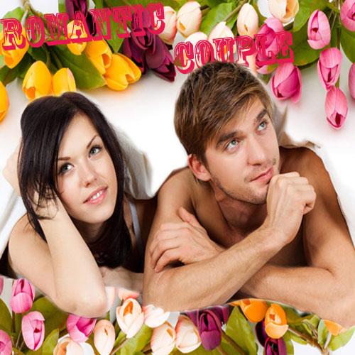 Boring Married लाइफ को कैसे बनाएं Romantic