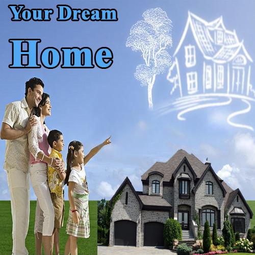 इन स्मार्ट तरीकों से सजाए अपना Dream Home