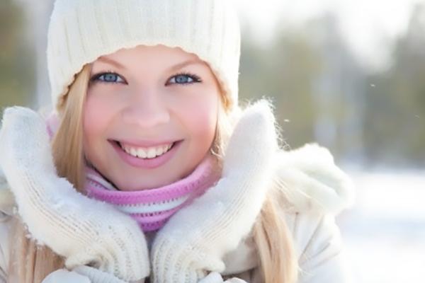 सर्दियों में ऐसे करें चेहरे की देखभाल