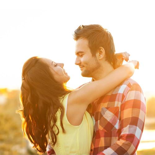 प्यार को मजबूत करने के उपाय