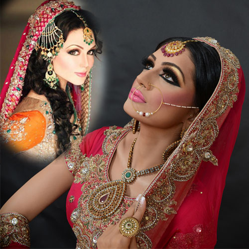 शादी से पहले हो जाएं खूबसूरत
