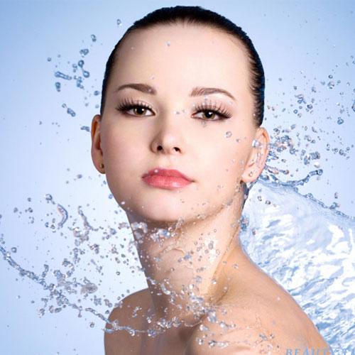 इन Bathing Tips से निखारे अपनी त्वचा