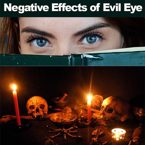 जानिये कैसे बुरी नजर को छूमतंर करें