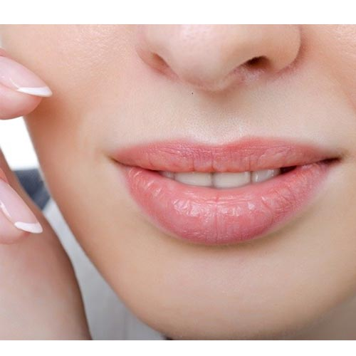 घरेलू उपाय:फटे होंठ के लिए....