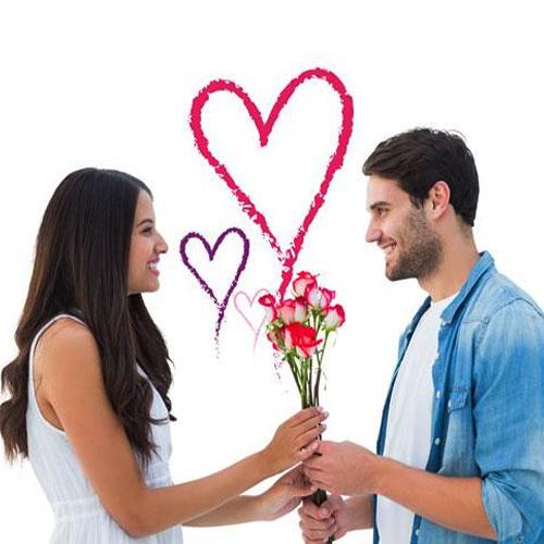रोमांटिक संबंधों में अरूचि को समझें व सुलझाएं