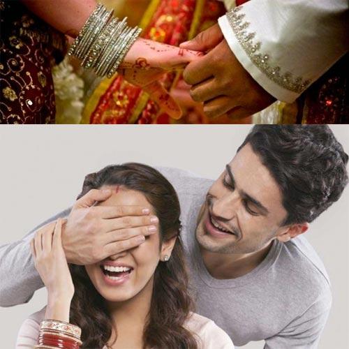 कारगार उपाय: सुखी व खुशहाल वैवाहिक जीवन के लिए....