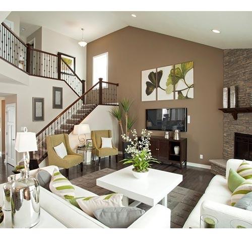 कम बजट में इस तरह दें अपने घर को डिजाइनर लुक..