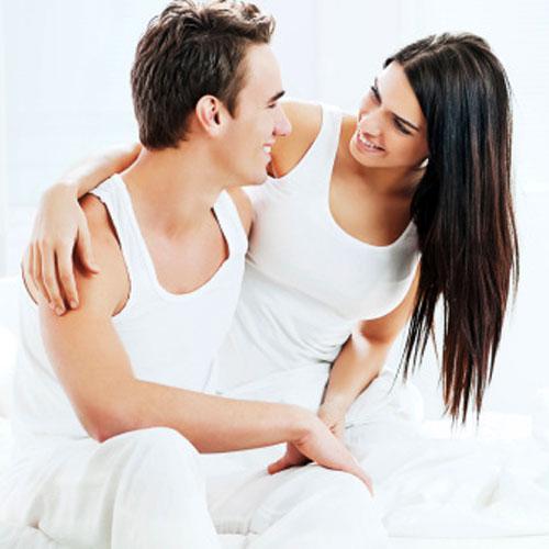 अरूचि का कारण अनचाहा रोमांटिक रिलेशन