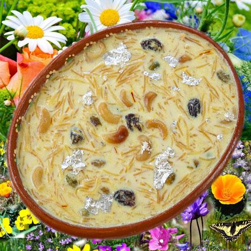 शाही शीर कोरमा के स्वाद को भुल नहीं पाएंगे..Shahi Sheer Korma Recipe