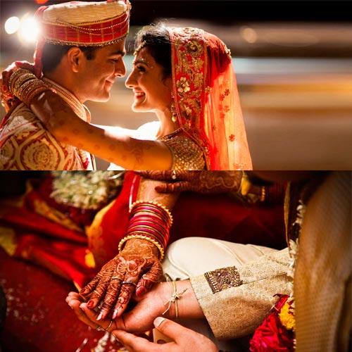 इन बातों को फॉलो कर अपनी शादी को बनाएं कामयाब...