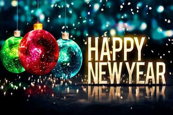 कैसे बनाएं नववर्ष को यादगार