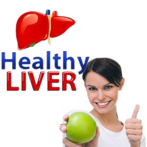 प्राकृतिक उपचार लीवर को हेल्दी और रोगों से दूर...