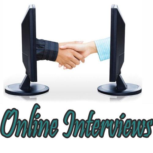 ऎसे करें Online Interview की तैयारी