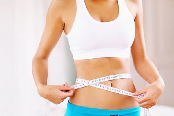 आप अपना वजन कम करना चाहते है तो अपनाए ये उपाए