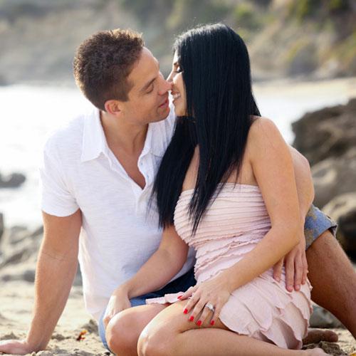 पति पत्नी की खट्टी मीठी शिकायतें