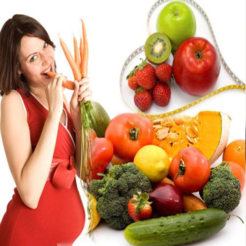 क्यूट बेबी चाहिए तो अपने आहार में शामिल करें...