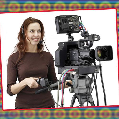 Cinematography में शानदार career